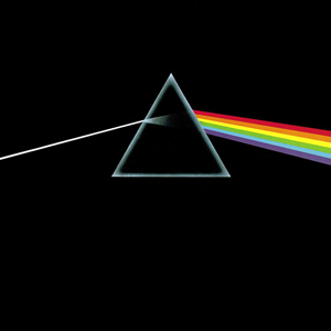 Understanding Pink Floyd's Masterpiece in a Classical Sense