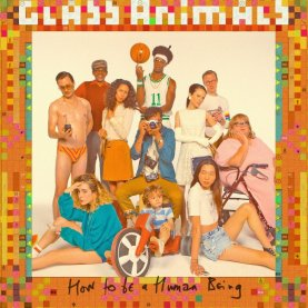How-to-Be-a-Human-Being-Glass-Animals