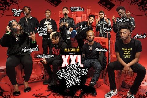 XXL-Freshman-00-480x320