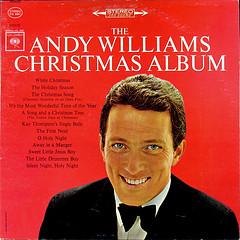 Album_The_Andy_Williams_Christmas_Album_cover