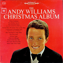 Album_The_Andy_Williams_Christmas_Album_cover