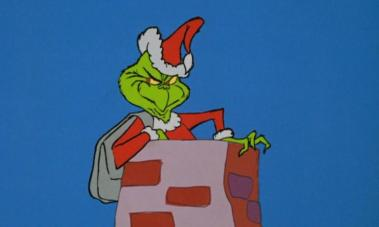 how-the-grinch-stole-christmasbhrkvh