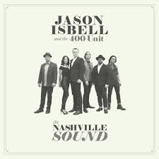 JASON-ISBELL-AND-THE-400-UNIT