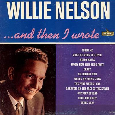 Willie-2