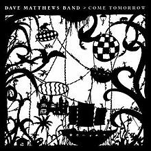220px-Come-tomorrow-cover-art