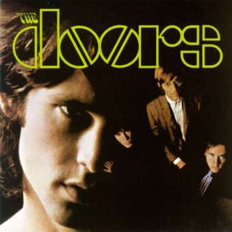 doors-the-doors-cover-front