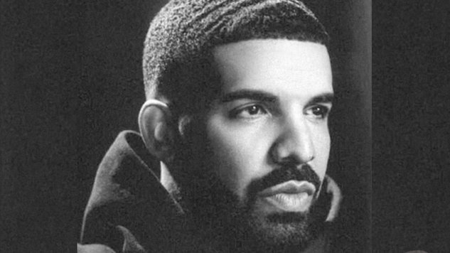 Drake Tops Charts, but Struggles Creatively With 8th Studio Release.