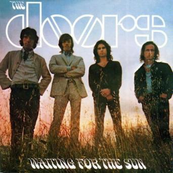 The-Doors-Waiting-for-the-Sun_photo_location