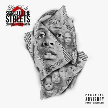 1404760173_lil_durk_signed_to_the_streets_2_front_large_2_13