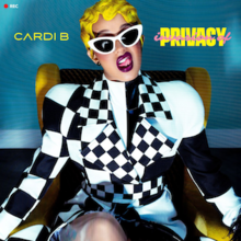 220px-Cardi_B_-_Invasion_of_Privacy