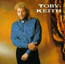 Thoughts on Toby Keith and the Downfall of AmericanCulture