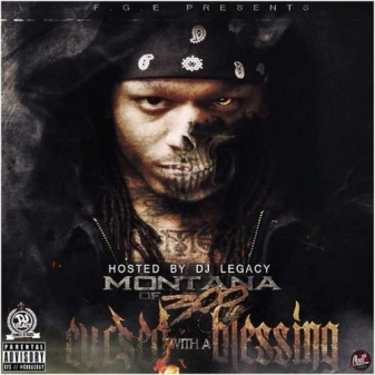 Montana_Of_300_Cursed_With_A_Blessing-front-large
