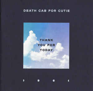 Death Cab for Cutie Shows New Signs of Life With 11th Studio Release
