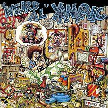 Weird_Al_Yankovic_-_Weird_Al_Yankovic