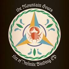 The Mountain Goats Return to the EP Game with Hex of Infinite Binding
