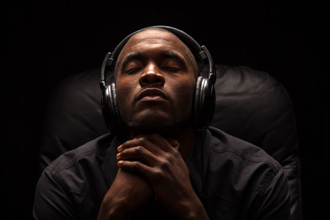 Five Easy Tips for Becoming a Better MusicListener