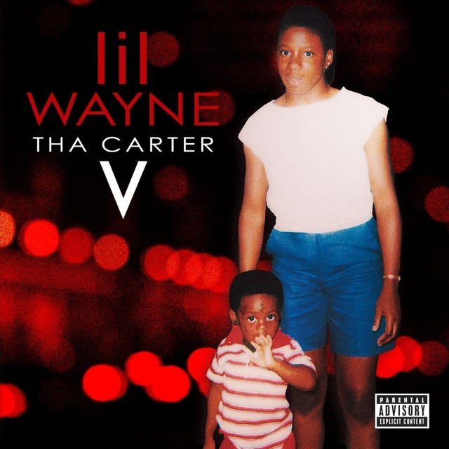 The Wait is Over, Carter V is Finally Here, and it's Excellent