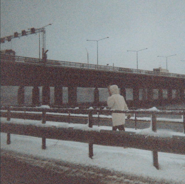 Sun Kil Moon Delivers on Aesthetic but Skimps on Substance in NewRelease