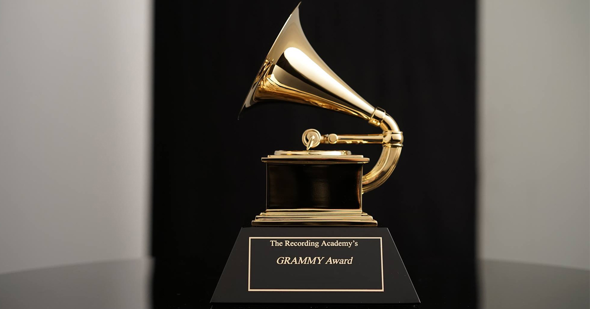 The 61st Grammy Awards: Thoughts and Predictions!!