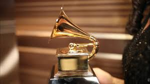 The Five Worst Album of the Year Snubs in GrammyHistory