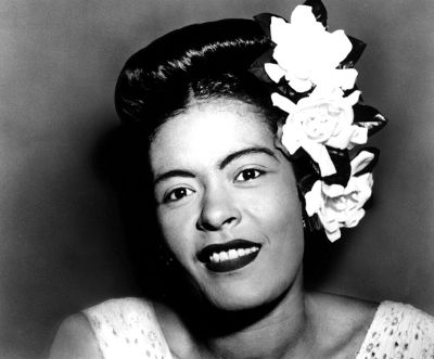 "Billie Holiday's ""Strange Fruit,"" Is the Greatest Song Ever Recorded"