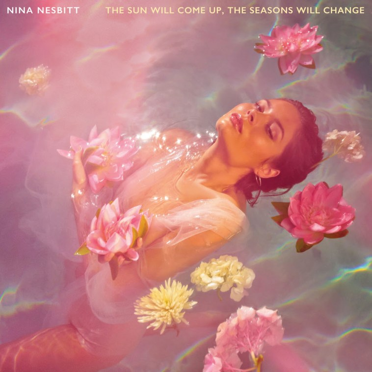 Nina Nesbitt Shows Promise With Sophomore LP