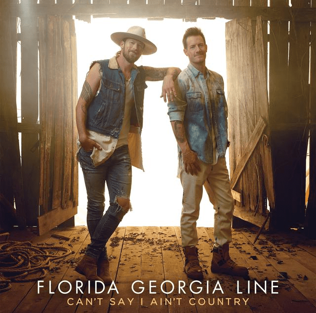 Florida Georgia Line Hits Rock Bottom and Just Keeps Digging