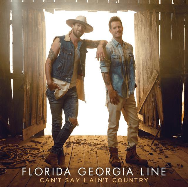 Florida Georgia Line Hits Rock Bottom and Just KeepsDigging