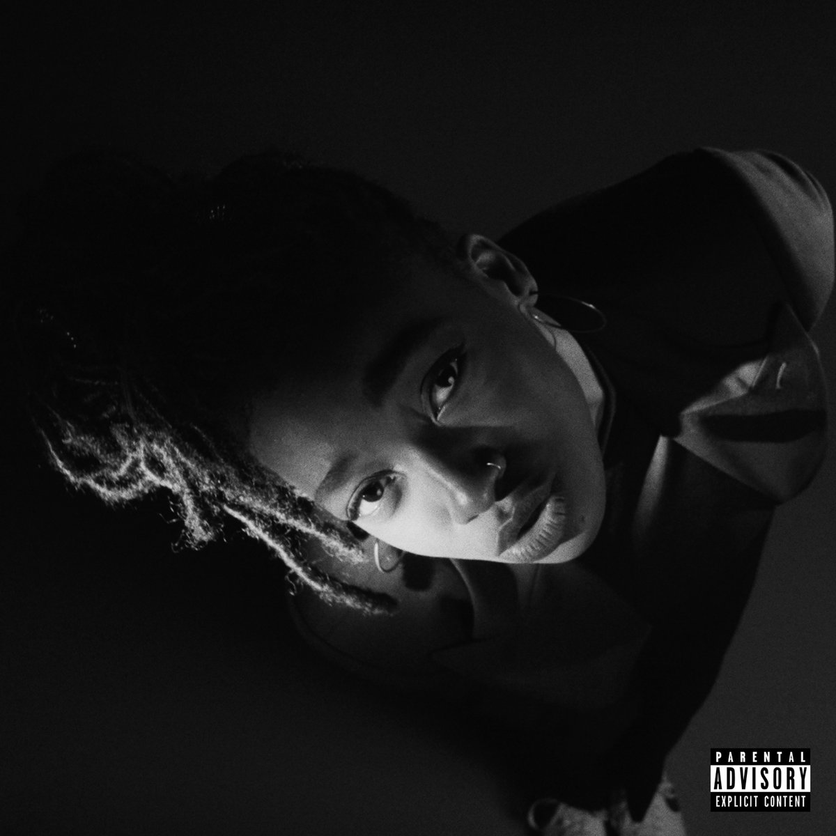 Little Simz' Drops Bombastic Third LP is a Triumph for UK Hip-Hop