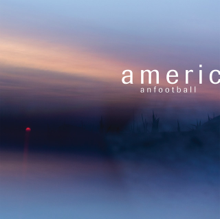American Football's Third Album is a Blizzard of Complex Emo Rock