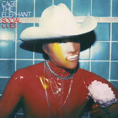 Cage The Elephant Strikes Again With Excellent Fifth LP