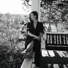 Joy Williams Gets Back to Basics with Intimate New Release