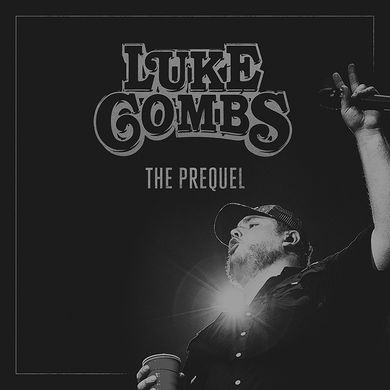 Luke Combs' Fourth EP Is Fun but Underwhelming