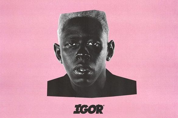 Tyler, The Creator Drops Daring Sixth LP